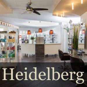 Salon Heidelberg
