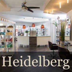 Salon Heidelberg