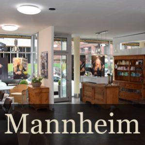 Salon Mannheim