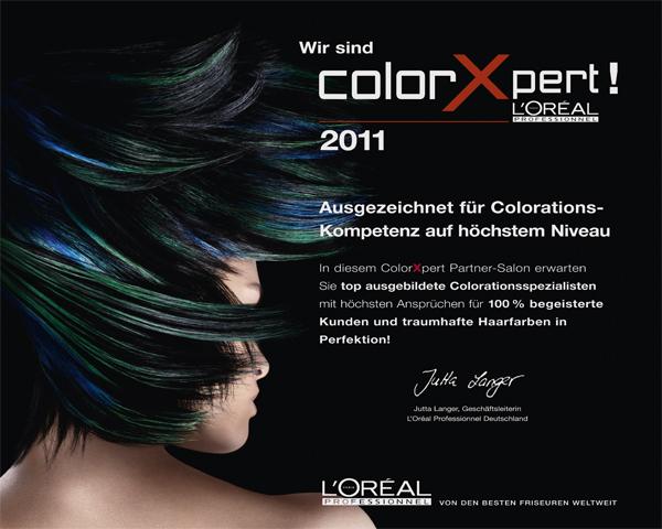 Friseure Heidelberg - aproposHaare